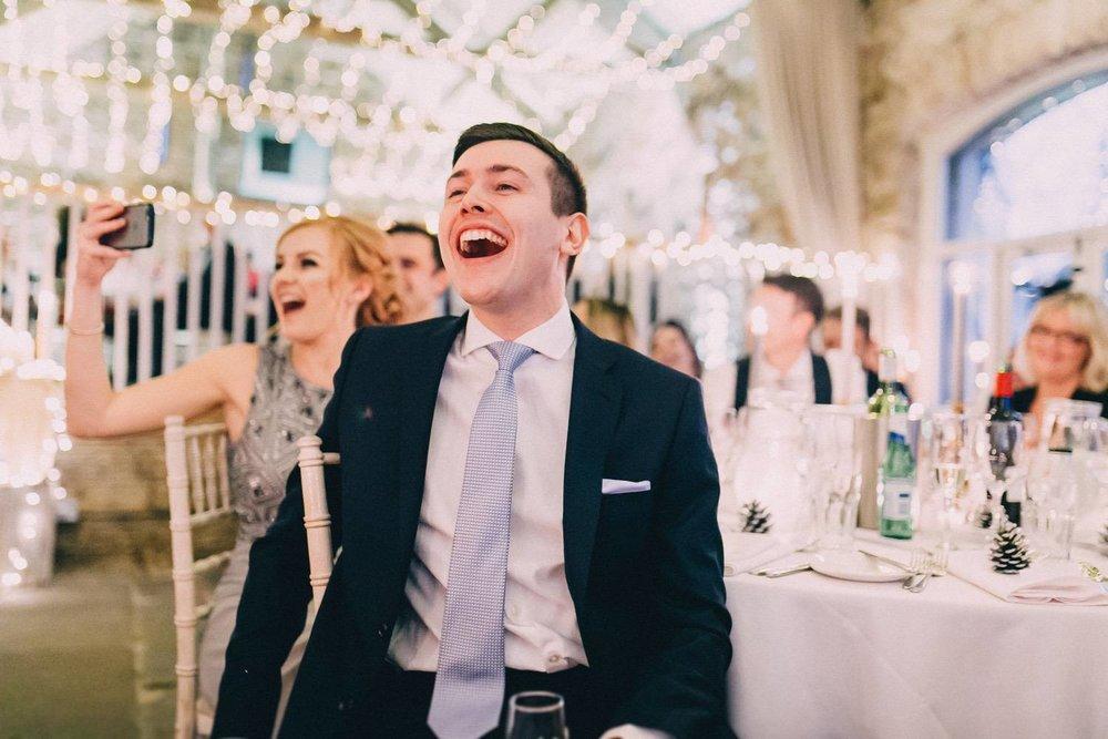 Askham-Hall-Wedding-136.jpg
