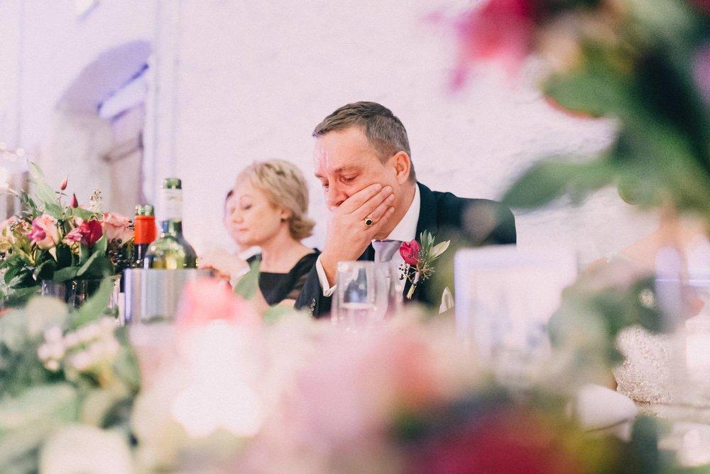 Askham-Hall-Wedding-137.jpg