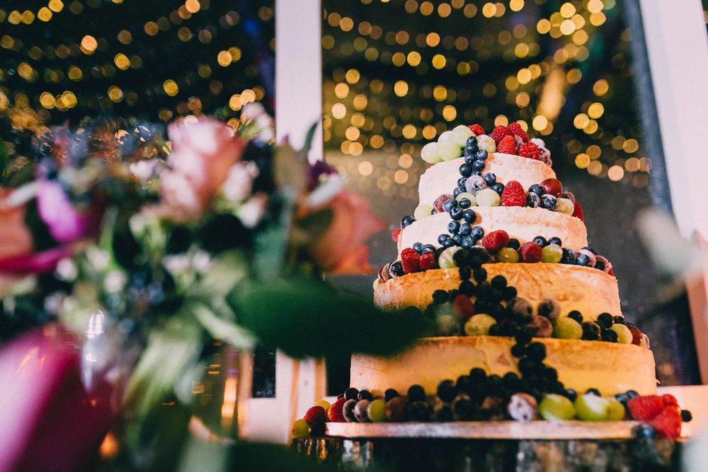 Askham-Hall-Wedding-141.jpg