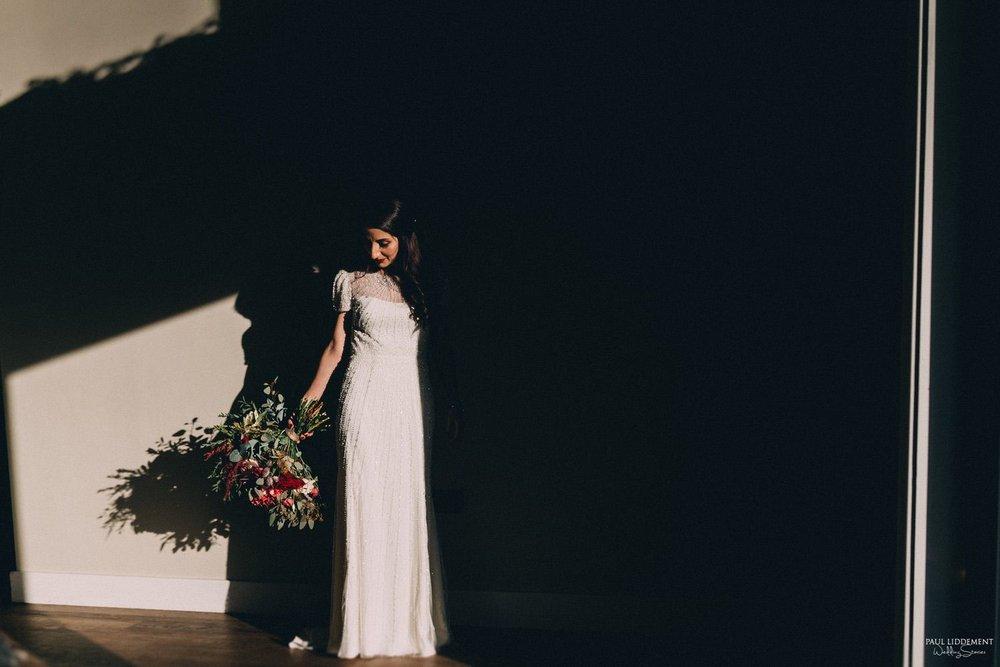 doxford-barns-wedding-photos.jpg