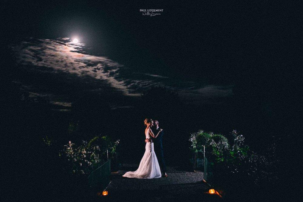 middleton-lodge-wedding-photos.jpg