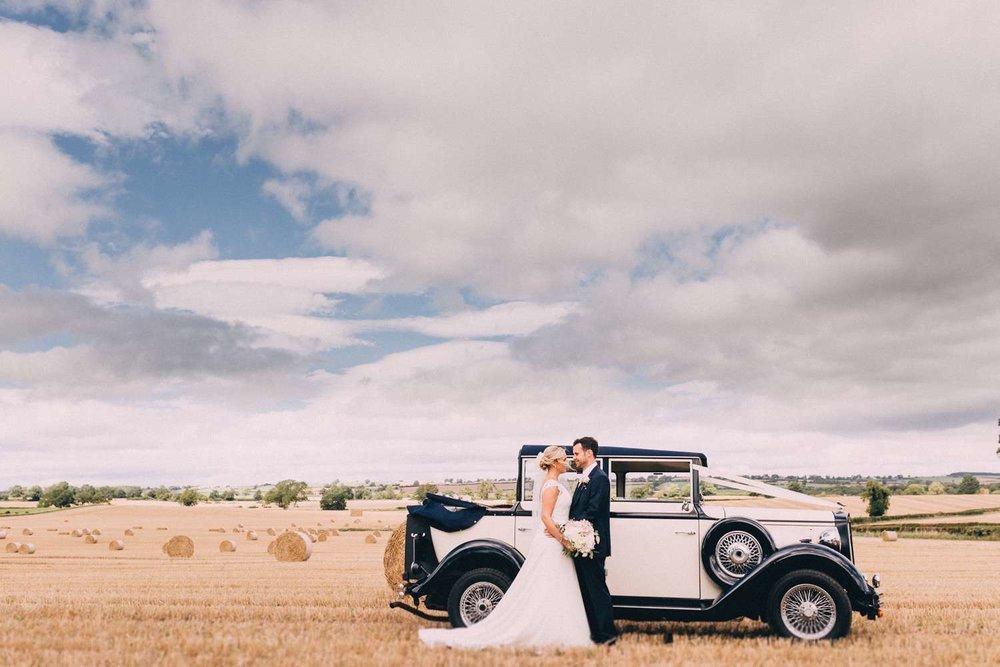 headlam hall wedding photographer.jpg