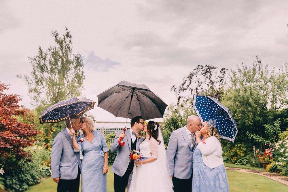 Woodhorn-Museum-wedding-photos.jpg