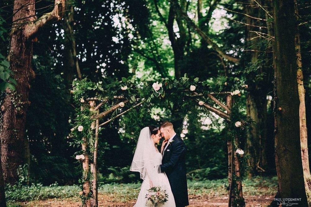 eshott-wedding-photos.jpg