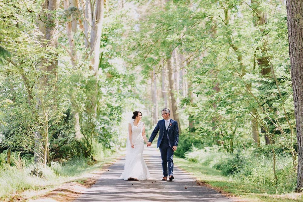 woodhill-hall-wedding-photos.jpg