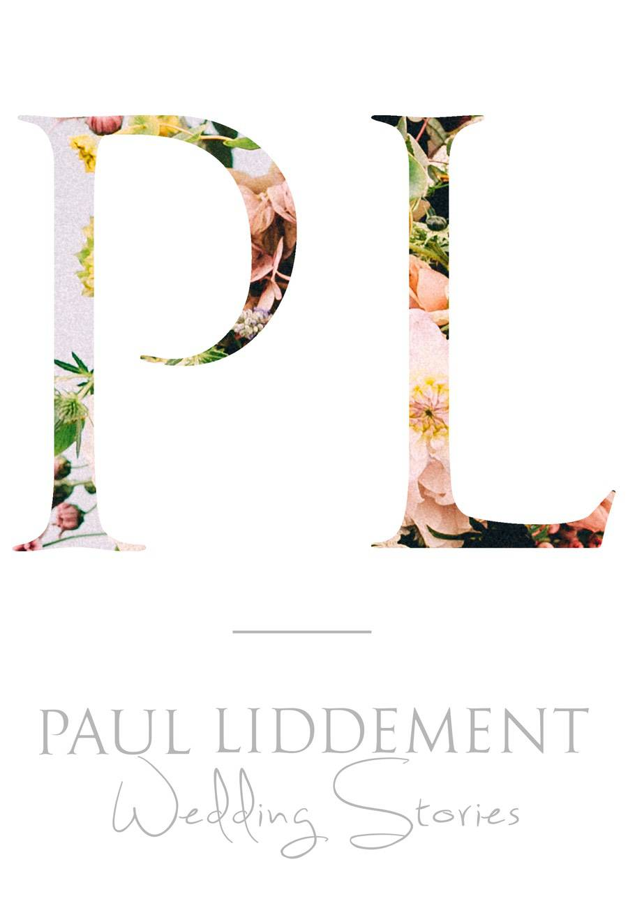 Paul Liddement