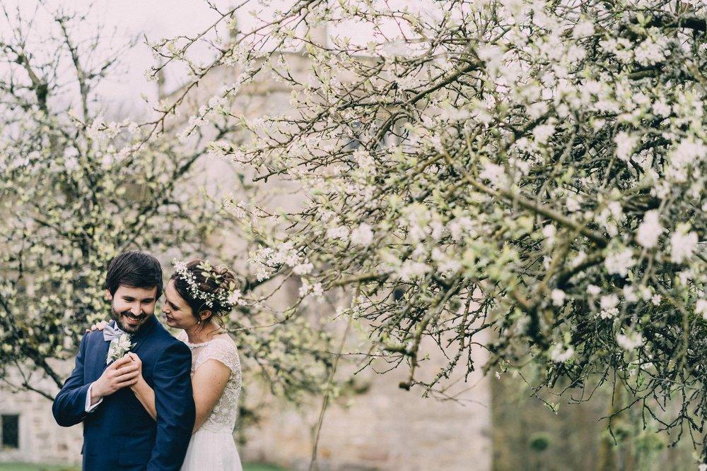 Wedding-Photographer-North-East-2.jpg