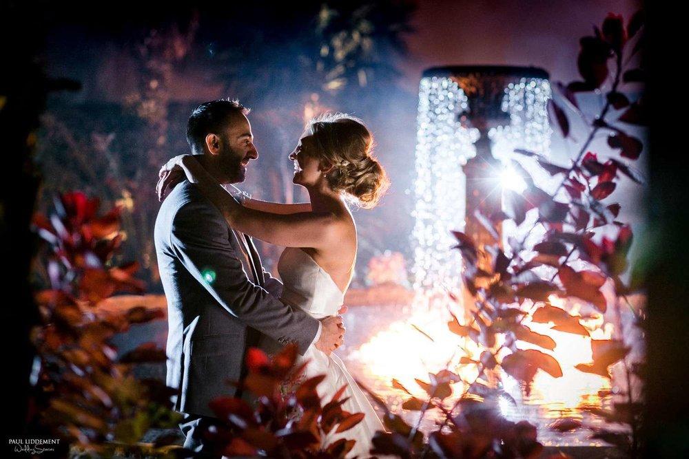 le-petit-chateau-wedding.jpg