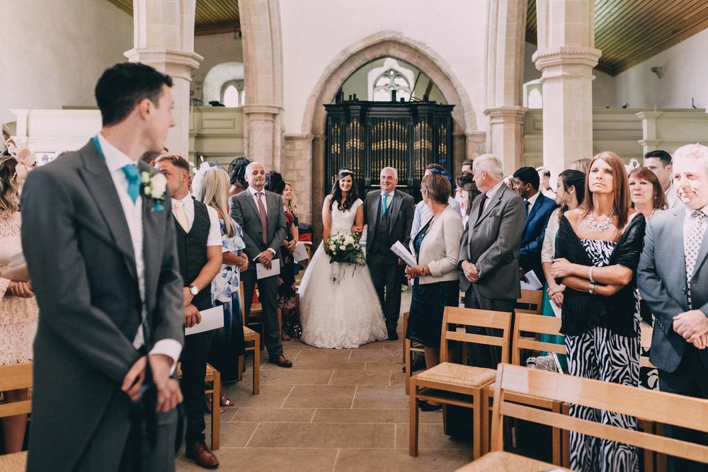 Brancepeth-Castle-Wedding-Photos-7.jpg