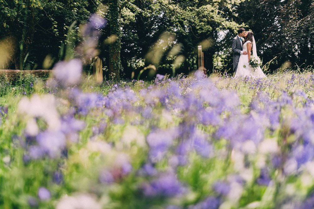 Brancepeth-Castle-Wedding-Photos-14.jpg