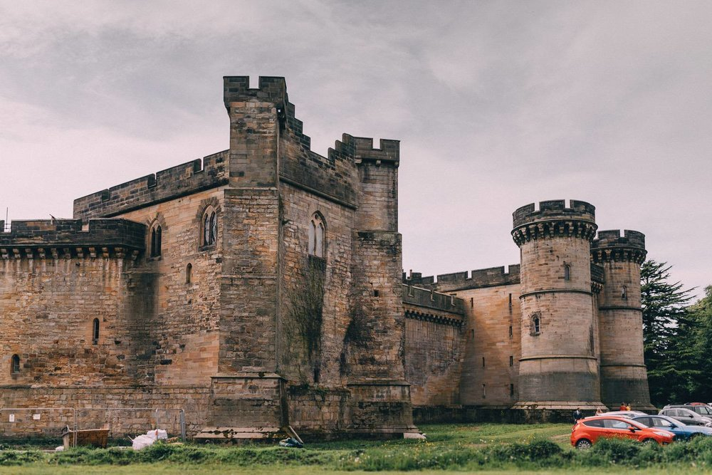 Brancepeth-Castle-Wedding-Photos-20.jpg