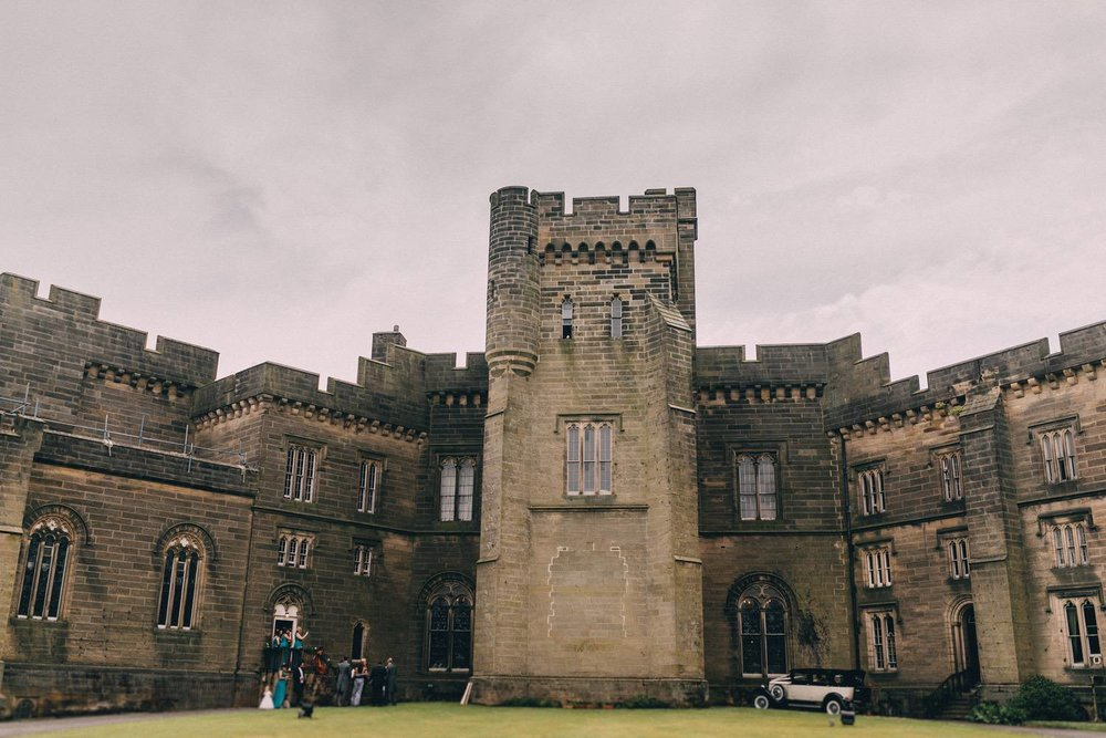 Brancepeth-Castle-Wedding-Photos-21.jpg