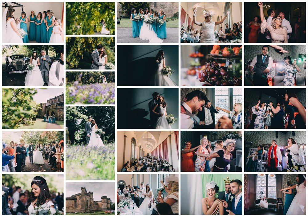 Brancepeth-Castle-Wedding-Photos.jpg
