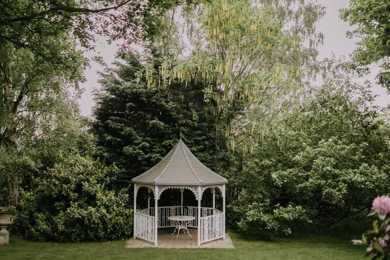 Crook-Hall-Wedding-Photography-7.jpg