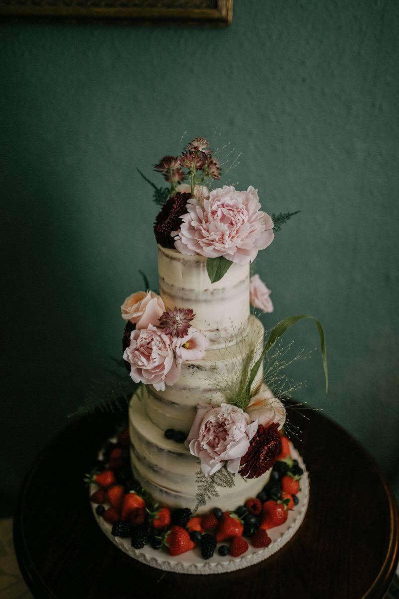Crook-Hall-Wedding-Photography-8.jpg