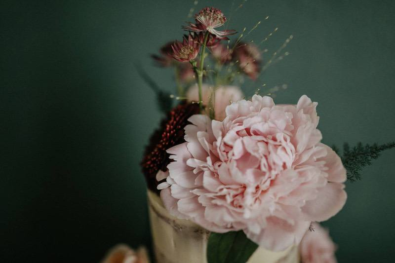 Crook-Hall-Wedding-Photography-9.jpg