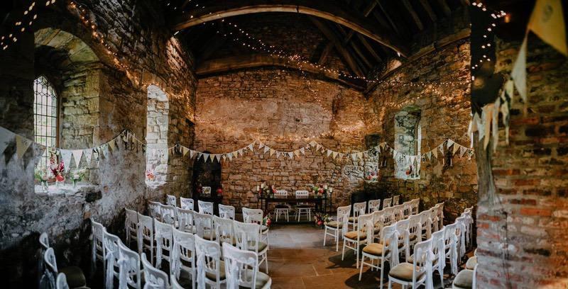 Crook-Hall-Wedding-Photography-11.jpg