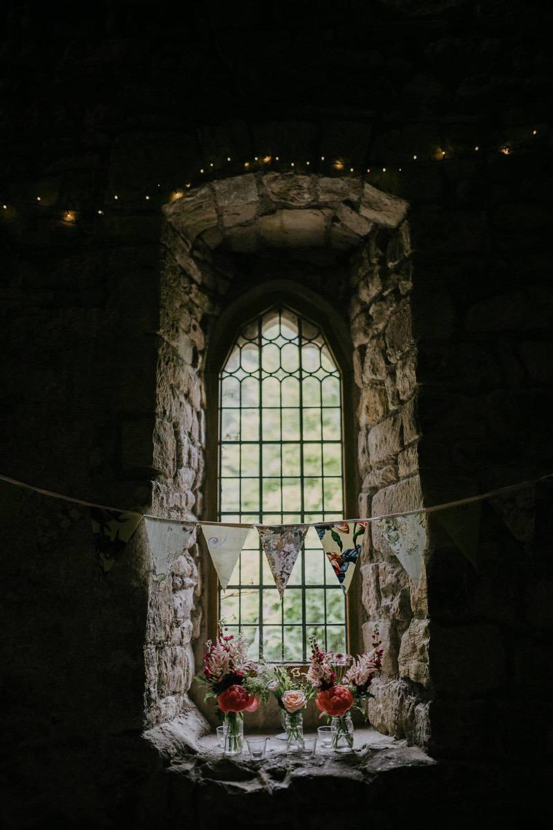 Crook-Hall-Wedding-Photography-12.jpg