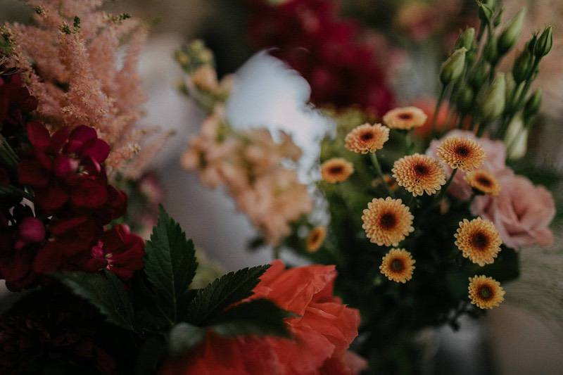 Crook-Hall-Wedding-Photography-13.jpg