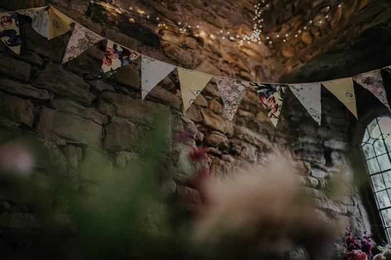 Crook-Hall-Wedding-Photography-14.jpg