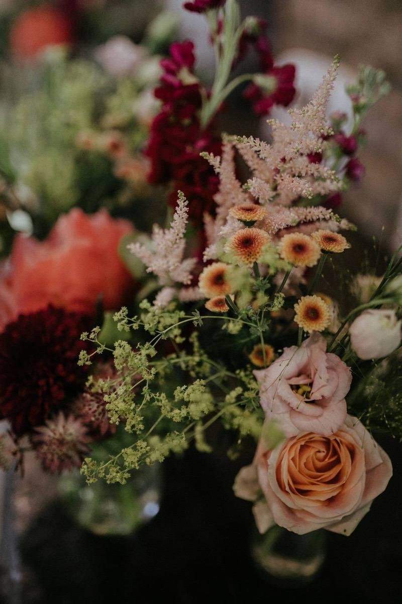 Crook-Hall-Wedding-Photography-15.jpg