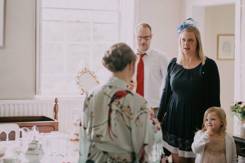 Crook-Hall-Wedding-Photography-17.jpg