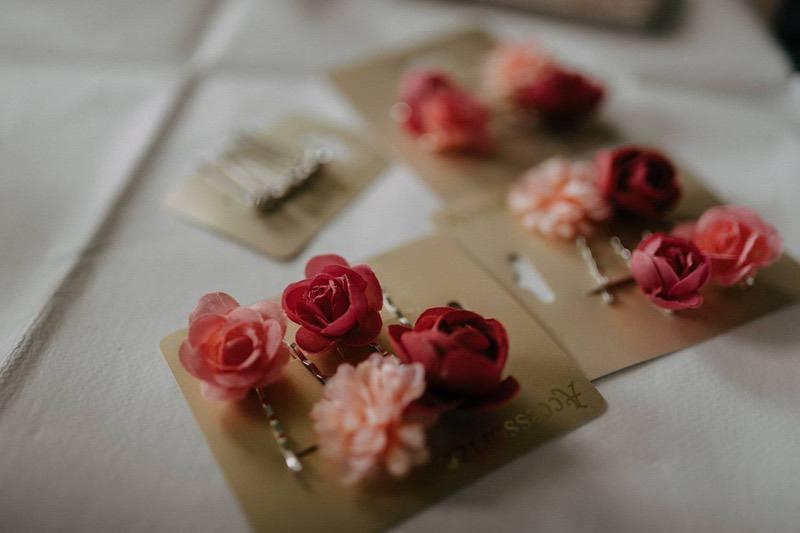 Crook-Hall-Wedding-Photography-19.jpg