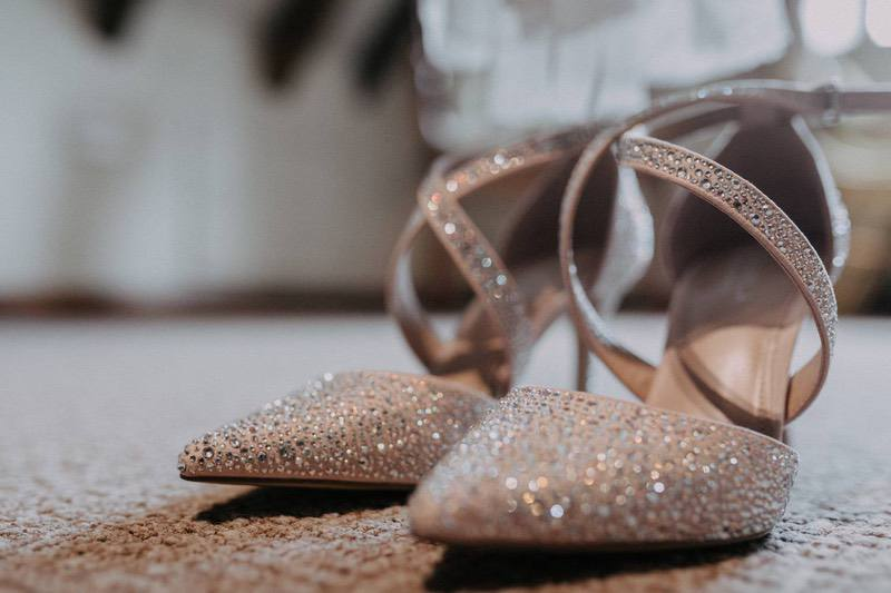 Crook-Hall-Wedding-Photography-27.jpg