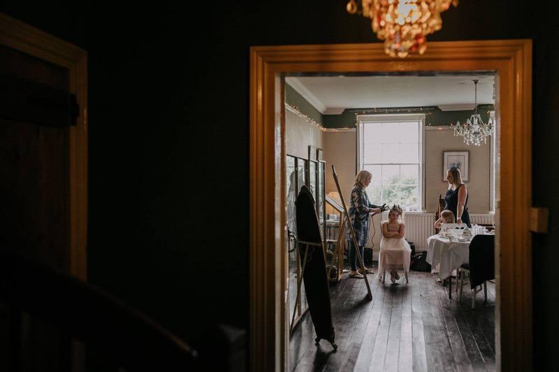 Crook-Hall-Wedding-Photography-28.jpg