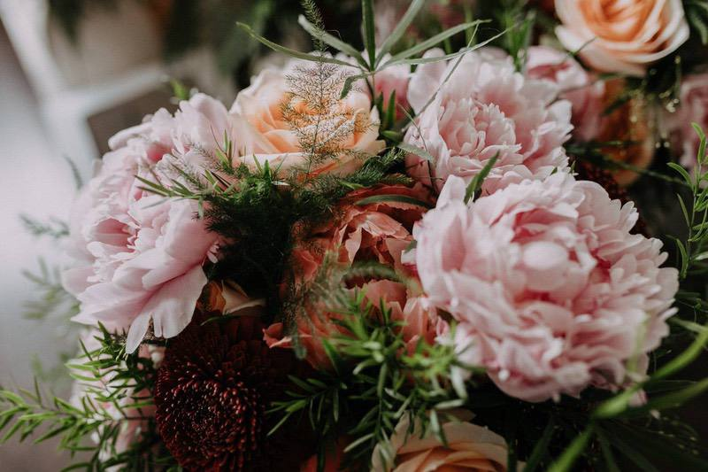 Crook-Hall-Wedding-Photography-30.jpg