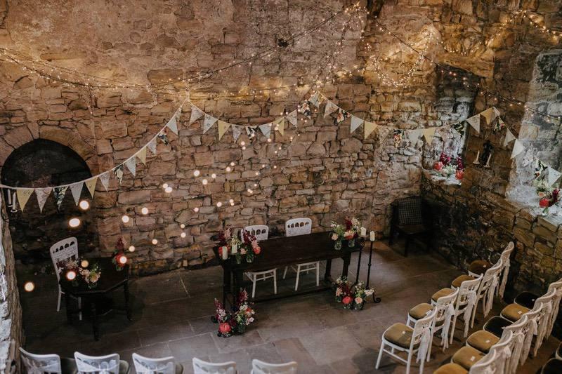 Crook-Hall-Wedding-Photography-29.jpg