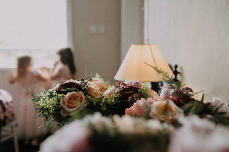 Crook-Hall-Wedding-Photography-31.jpg