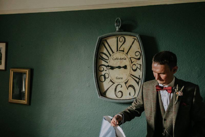 Crook-Hall-Wedding-Photography-37.jpg