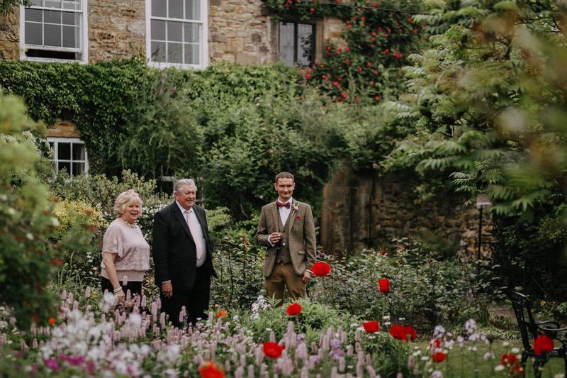 Crook-Hall-Wedding-Photography-41.jpg