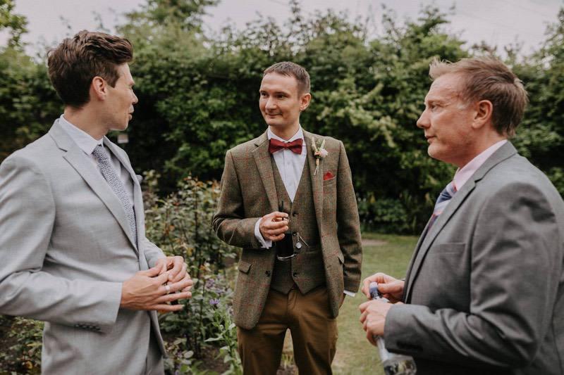 Crook-Hall-Wedding-Photography-42.jpg