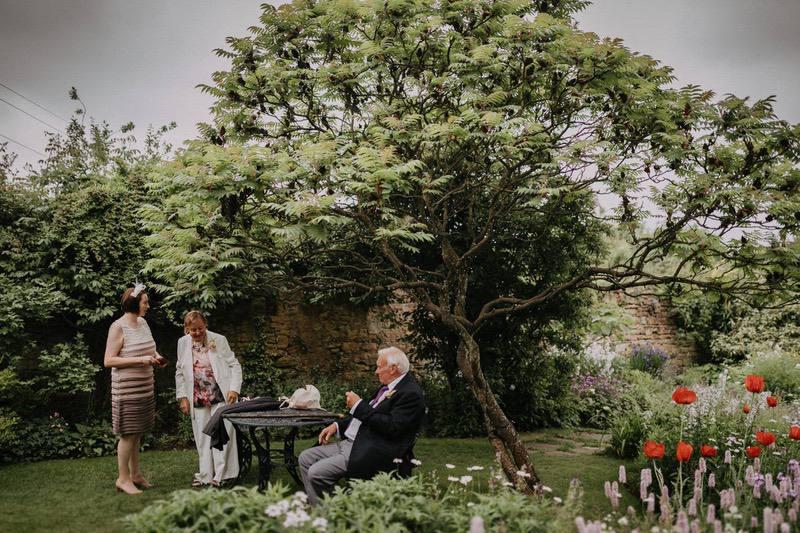 Crook-Hall-Wedding-Photography-43.jpg