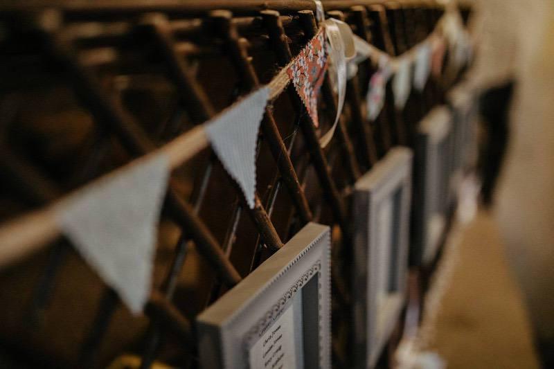 Crook-Hall-Wedding-Photography-44.jpg