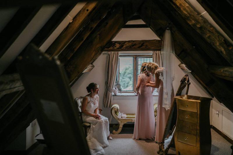 Crook-Hall-Wedding-Photography-45.jpg