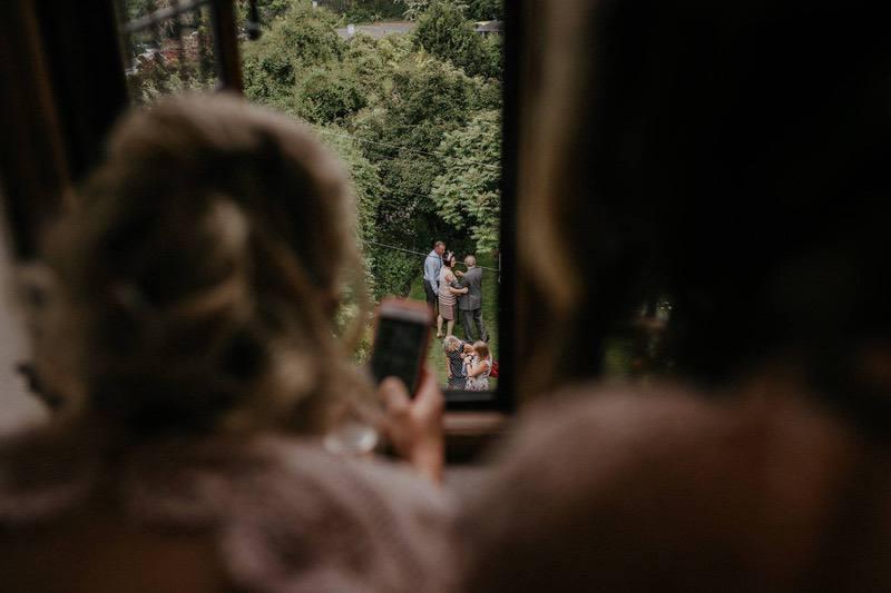 Crook-Hall-Wedding-Photography-48.jpg