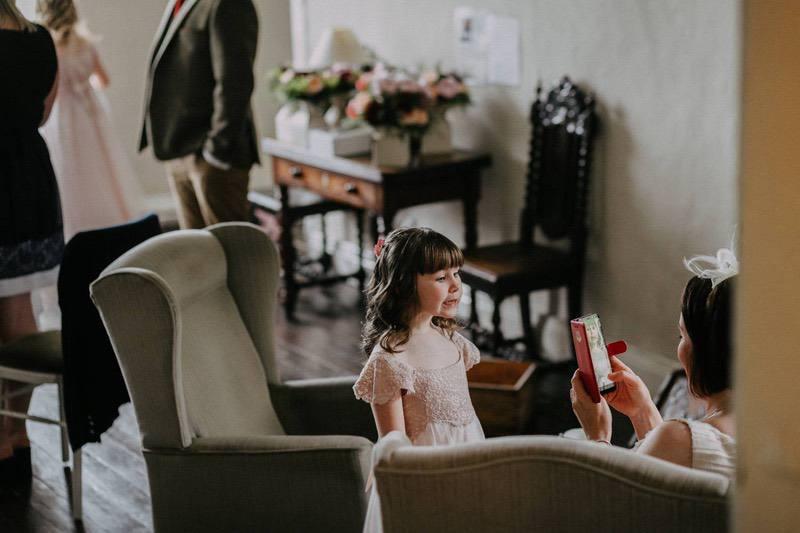 Crook-Hall-Wedding-Photography-49.jpg