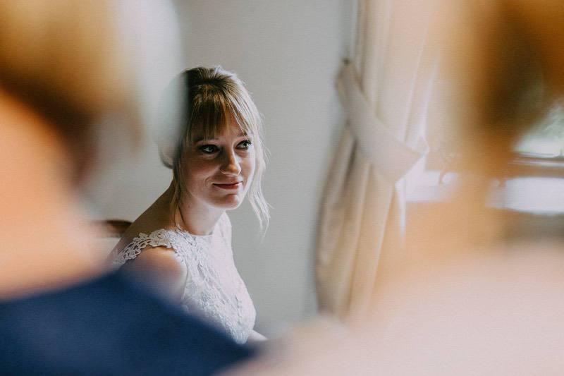 Crook-Hall-Wedding-Photography-52.jpg