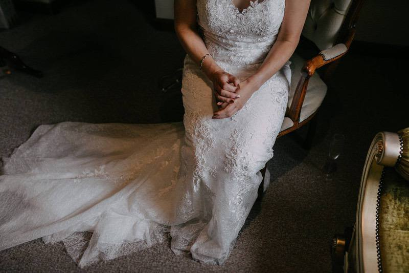 Crook-Hall-Wedding-Photography-53.jpg