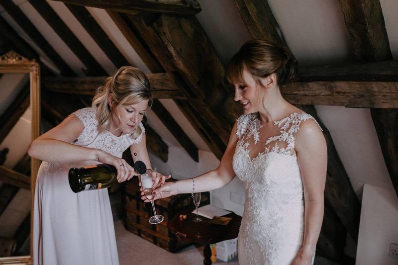 Crook-Hall-Wedding-Photography-54.jpg