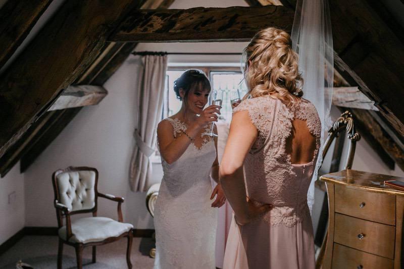Crook-Hall-Wedding-Photography-55.jpg