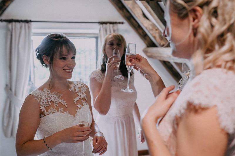 Crook-Hall-Wedding-Photography-56.jpg