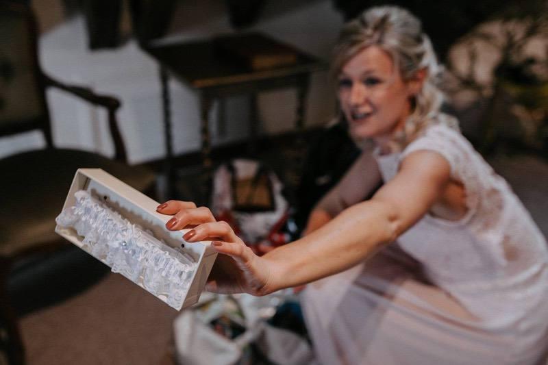 Crook-Hall-Wedding-Photography-57.jpg