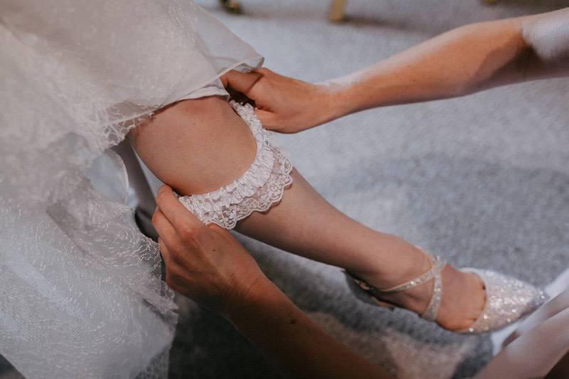Crook-Hall-Wedding-Photography-58.jpg