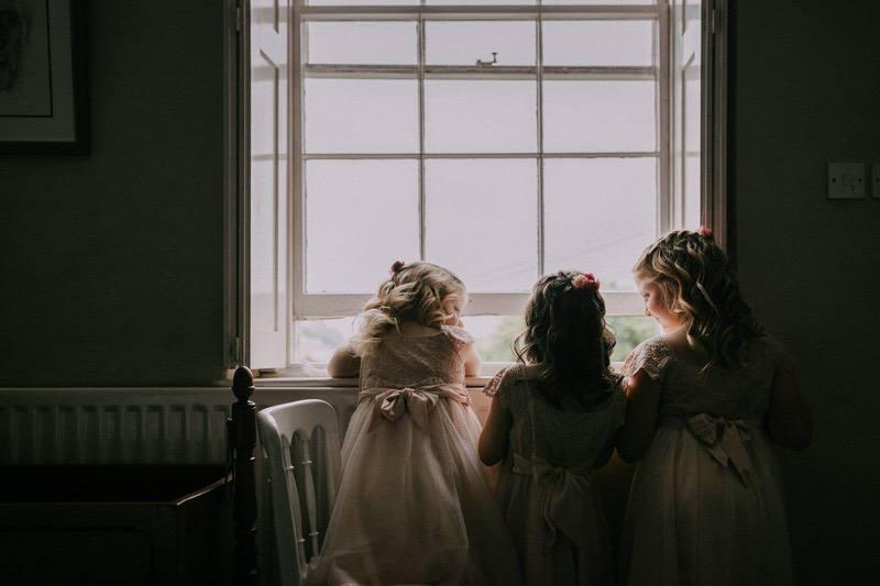 Crook-Hall-Wedding-Photography-60.jpg