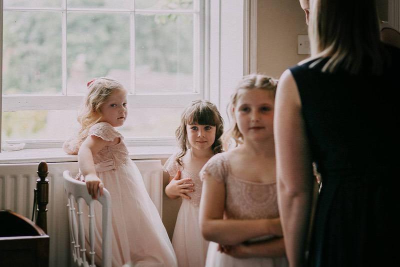 Crook-Hall-Wedding-Photography-62.jpg