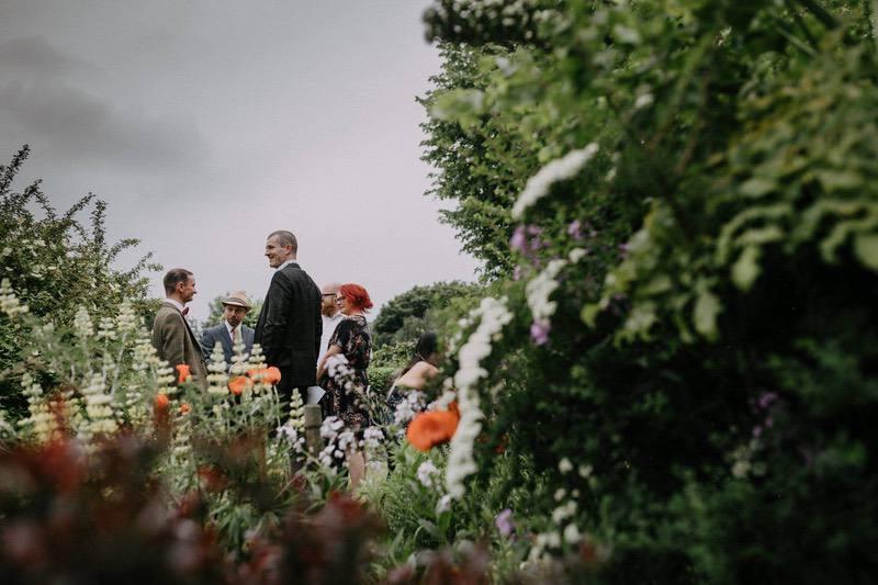 Crook-Hall-Wedding-Photography-63.jpg